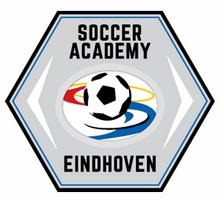 Soccer Academy Eindhoven