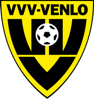 VVV - Venlo