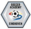 Soccer Academy Eindhoven Logo